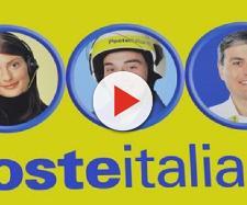 Poste Italiane annuncia prossime assunzioni: in arrivo 7500 nuovi posti di lavoro nel settore a fine 2018 e nel corso del 2019.