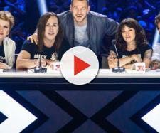 X Factor 12, replica sesta puntata