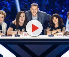 X Factor 12» tra Toppeta | talenti e un pornoattore - zazoom.it