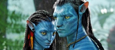 Las 5 películas más taquilleras de la historia según Moobys
