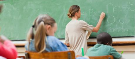 Opportunità supplenze per educatori negli asili nido di Ancona e docente all'Isola d'Elba