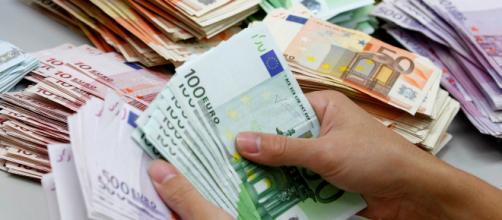 Affitti dei negozi: con la cedolare secca 2800 euro di risparmi