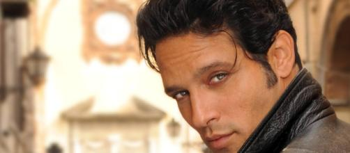 Italian actor Gabriel Garko hosts popular Romanian festival gala ... - romania-insider.com
