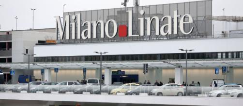 L'aeroporto di Milano Linate chiude per tre mesi: ma i voli sono ... - fanpage.it