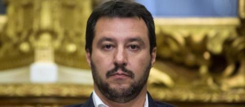 Matteo Salvini Archives - SportCafe24.com - sportcafe24.com
