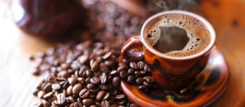 O Japão é um dos maiores consumidores de café do mundo. (foto reprodução).