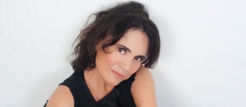 Regina Duarte se posicionou nas redes sociais a respeito de Bolsonaro
