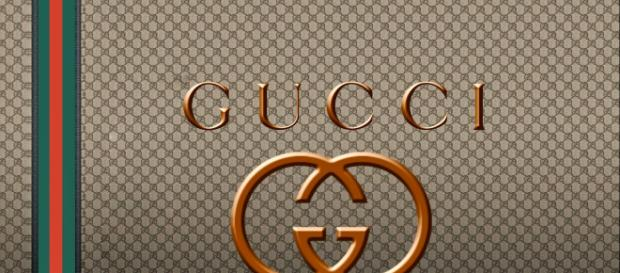 Gucci ricerca personale in tutta Italia
