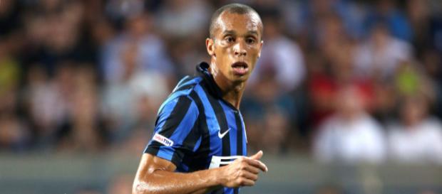 Inter, Miranda può dire addio a giugno