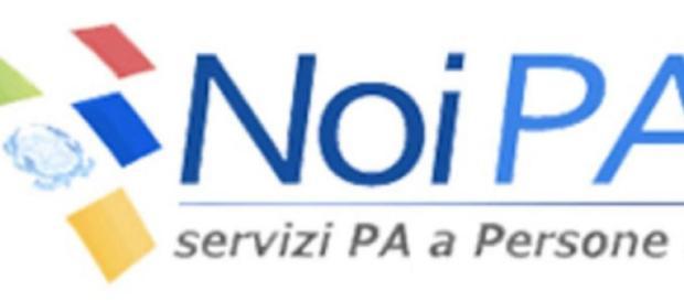 NoiPa esigibilità stipendio di ottobre 2018