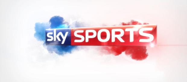 Sri Lanka vs England 2nd ODI live cricket streaming (Image via Sky Sports screencap)