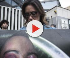 Caso Cucchi, svolta nelle indagini ma Ilaria Cucchi divide l'opinione pubblica: troppo sotto i riflettori.