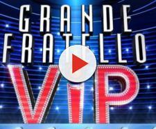 Grande Fratello VIP 2017, riassunto 7a puntata (23 ottobre) - movietele.it