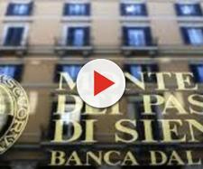Il Tesoro italiano brucia 5.5 miliardi in Mps