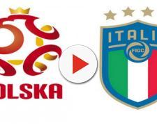 Nations League, Polonia-Italia diretta tv in chiaro su Rai Uno stasera alle 20:45