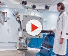 Presto sarà disponibile una nuova terapia laser nella cura del tumore alla prostata