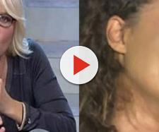 Sara Affi scandalo, parla la madre