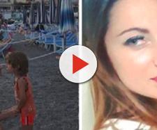 Tragico incidente nel Napoletano: Tonia Perrella muore sul colpo, lascia marito e figlio piccolo - Internapoli