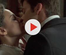 Una Vita, trame: Gayarre sposerà l'ex suora nonostante scopra che Elvira è viva
