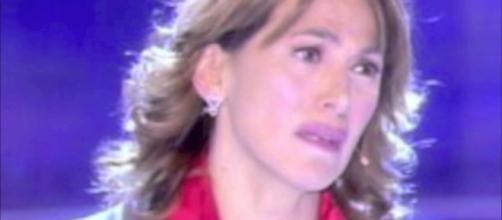 Barbara D'Urso lancia una frecciatina alla rivale Mara Venier