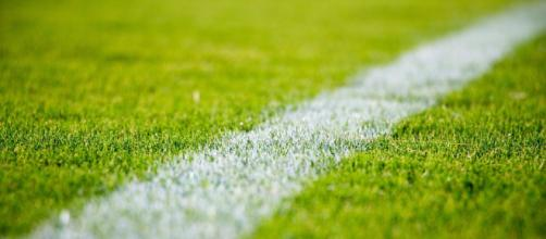Calendario Serie A Inter Milan.Calcio Serie A 9 Giornata Spicca Inter Milan Partite In
