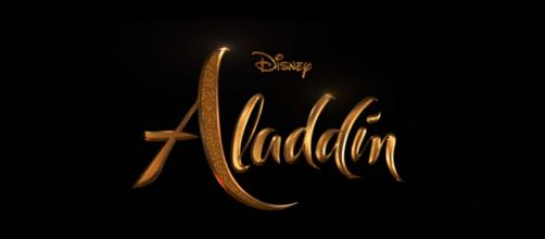 Disney releases the first teaser for live action Aladdin remake - YouTube/ Walt Disney Studios