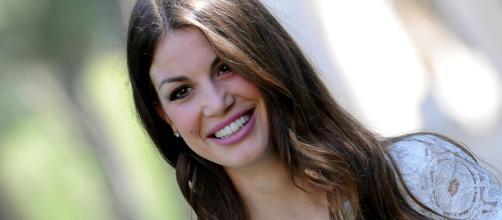 Francesca Fioretti, vedova Astori