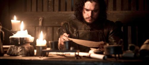 Juego de Tronos: Medidas tomadas por HBO para evitar los spoilers