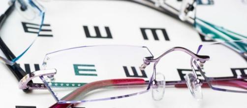 La prevenzione delle malattie oculari con una dieta sana ed equilibrata. (Canva)