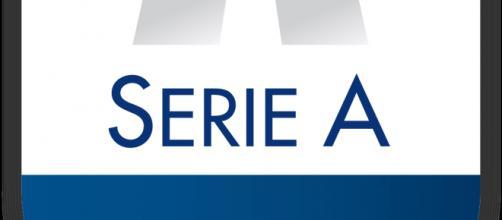 Logo Serie A - (foto: Wikipedia)