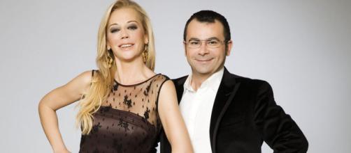 Jorge Javier encabeza la nómina más pagada de Sálvame con 3 millones de euros