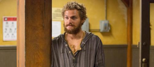 Netflix has pulled the plug on the Marvel series Iron Fist. [Image Credit] Collider - YouTube