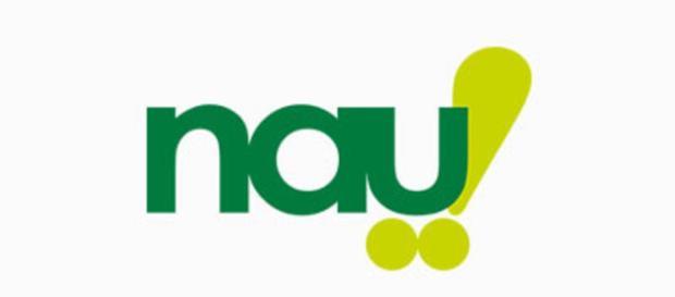 Nuove Assunzioni NAU: inoltro domanda a ottobre 2018