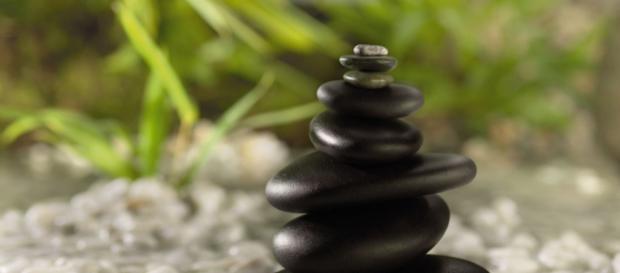 O Feng Shui é a arte milenar de harmonização energética dos ambientes.