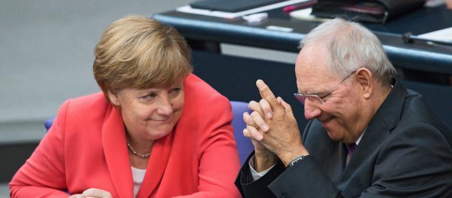 Baviera al voto, un laboratorio per il futuro politico della Germania e dell'Europa