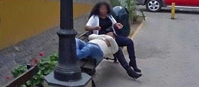 Homem descobre traição da esposa pelo Google Maps
