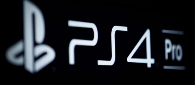 Gaming: PS4 messaging bug causing consoles to get bricked, workaround detailed