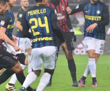 Serie A, Inter-Milan pronostico: i neroazzurri sono favoriti