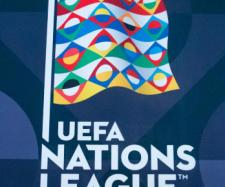 Nations League, Spagna-Inghilterra: pronostici e probabili formazioni