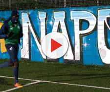 AfroNapoli femminile ritirata, la capitana si era candidata con Salvini