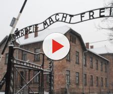 "AUSCHWITZ - BIRKENAU ""la follia umana"" POLONIA nazi camp in ... - youtube.com"