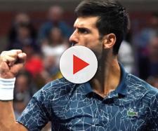 Djokovic deluso dal ciclismo per il doping ma i dati lo smentiscono
