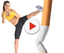 Individuare il metabolismo della nicotina potrebbe aiutare a smettere di fumare - consiglibenessere.org