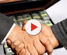 Fisco: il CDM licenzia il decreto fiscale con la cancellazione di molti dei debiti dei contribuenti.