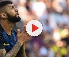 Gabigol pronto a tornare all'Inter.