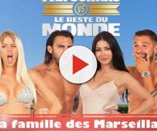 LMvsMonde3 : c'est Jéméry Granier qui sera éliminé des Marseillais dans la cérémonie de ce lundi 15 octobre.