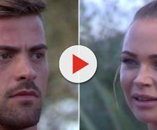 Love Island: Wurden die Zuschauer von RTL2 beschummelt?
