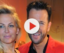Michael Wendler spricht mit RTL über sein Singleleben