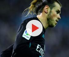 Nuevamente el delantero de Gales, Gareth Bale, suena para dejar al Real Madrid - goal.com