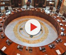 Pensioni, Governo verso Quota 100 con finestre 'fisse': oggi il CdM sulla Manovra